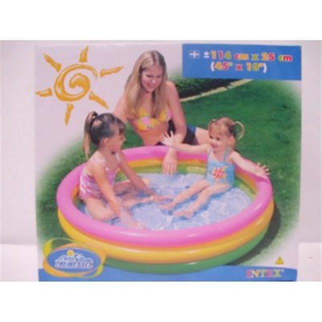 Cat gorie piscine gonflable du guide et comparateur d 39 achat for Rustine piscine gonflable