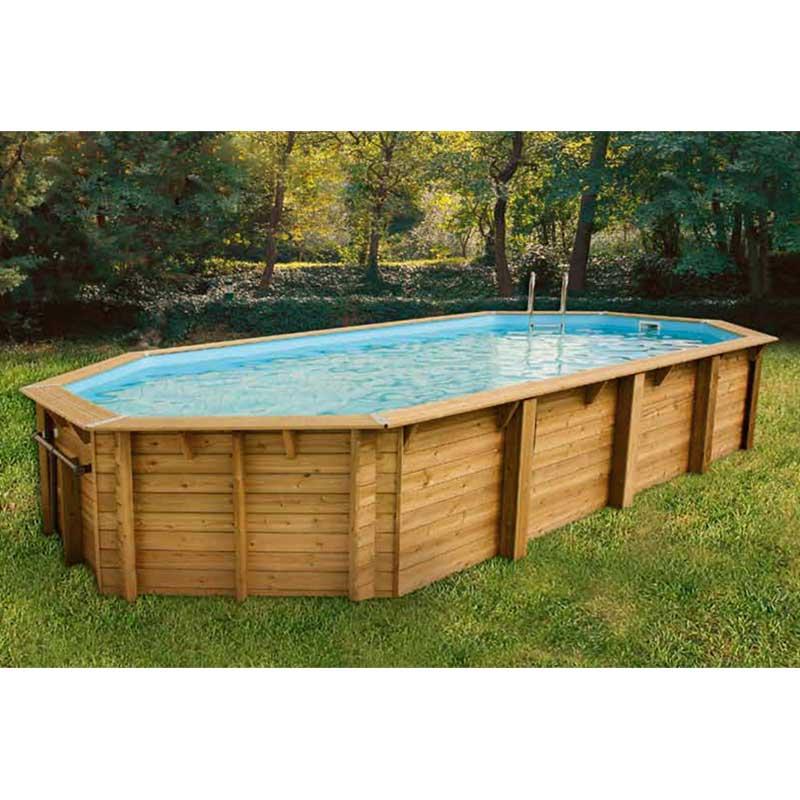 Catgorie piscine page 6 du guide et comparateur d 39 achat for Comparateur prix piscine