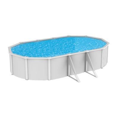 Catgorie piscine page 2 du guide et comparateur d 39 achat for Abak piscine