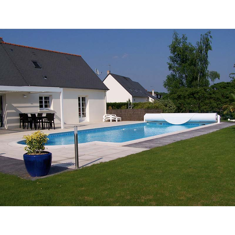 Catgorie piscine du guide et comparateur d 39 achat for Achat maison kit moderne