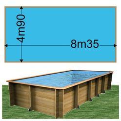 cat gorie piscine page 3 du guide et comparateur d 39 achat. Black Bedroom Furniture Sets. Home Design Ideas