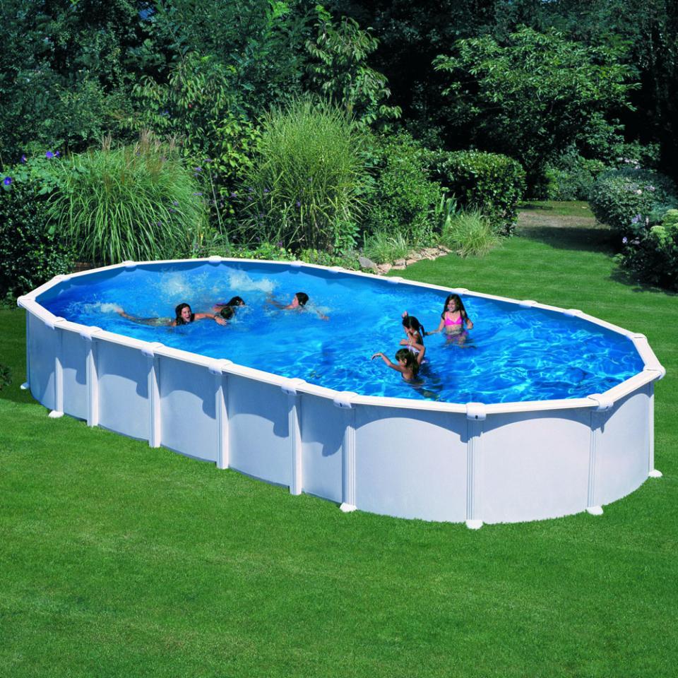 Catgorie piscine page 8 du guide et comparateur d 39 achat for 1000 piscine