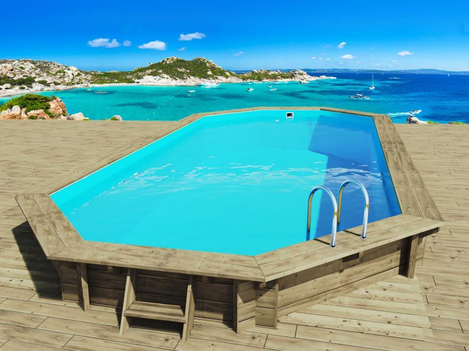 Catgorie piscine du guide et comparateur d 39 achat for Piscine o jardin perols
