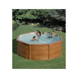 cat gorie piscine page 2 du guide et comparateur d 39 achat. Black Bedroom Furniture Sets. Home Design Ideas