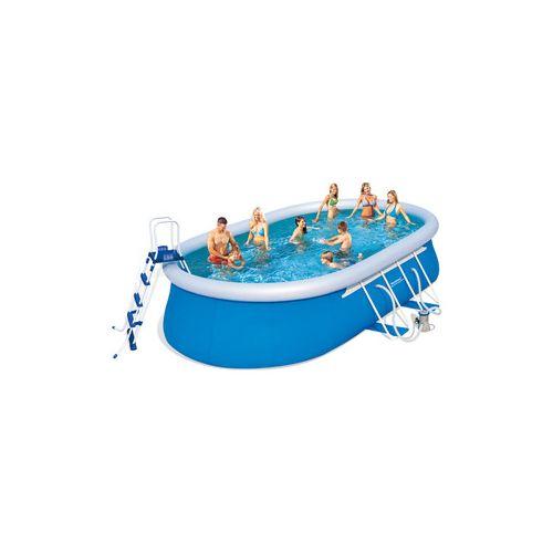 comparateur maison et jardin piscine accessoire filtration de produit bestway kit tubulaire m x