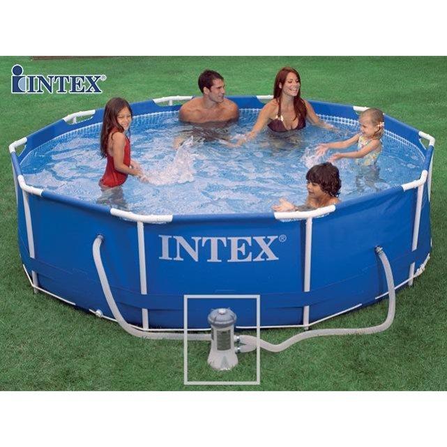 piscine tubulaire hauteur 1.50
