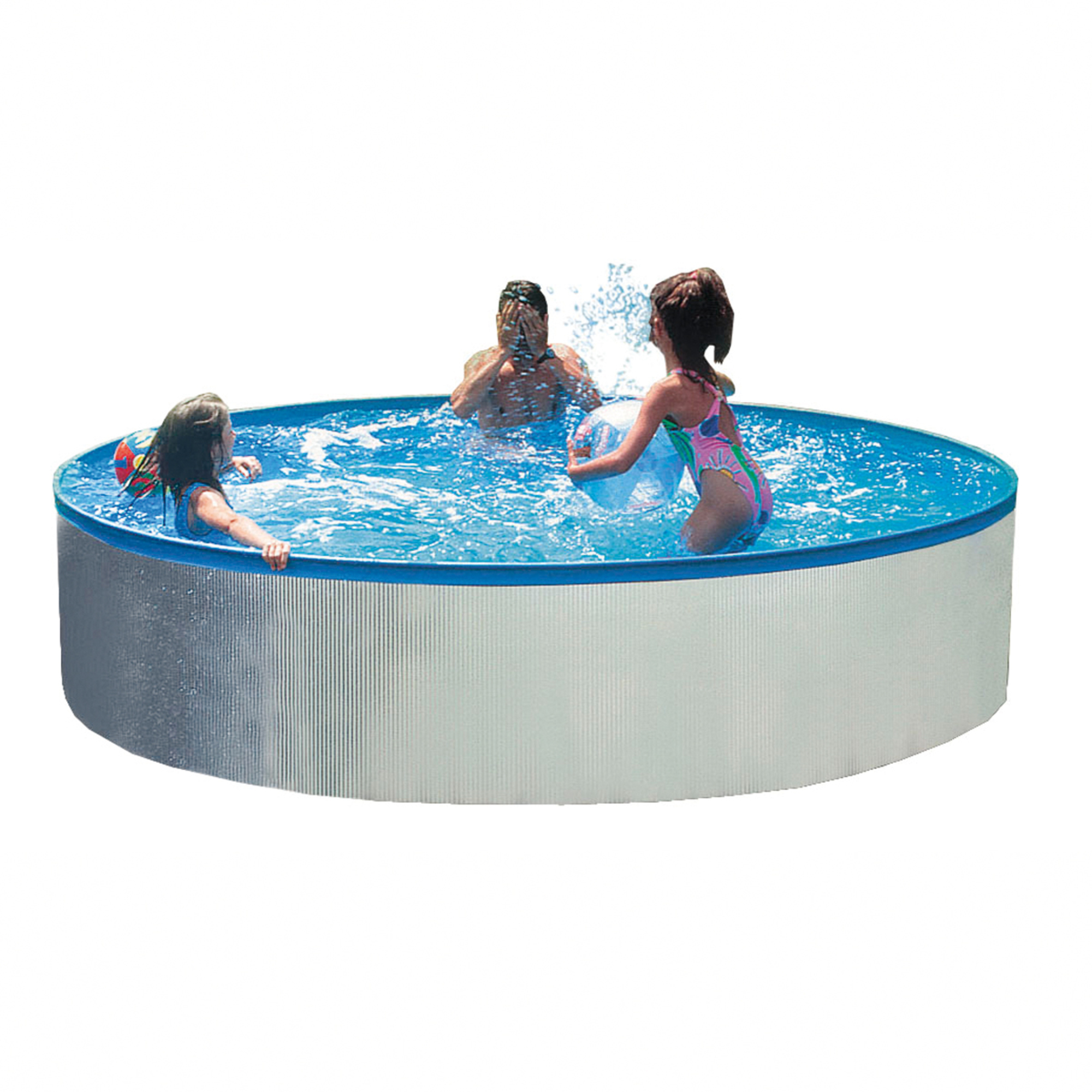 piscine gonflable solde maison design