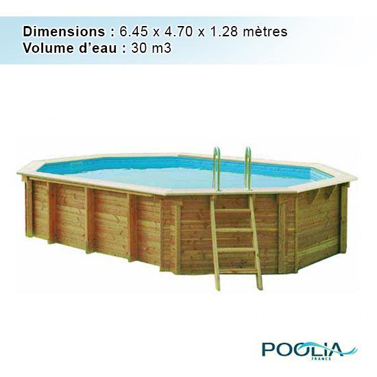 Catgorie piscine du guide et comparateur d 39 achat for Piscine acier ovale hydrium 5 00 x 3 60 x 1 20 m