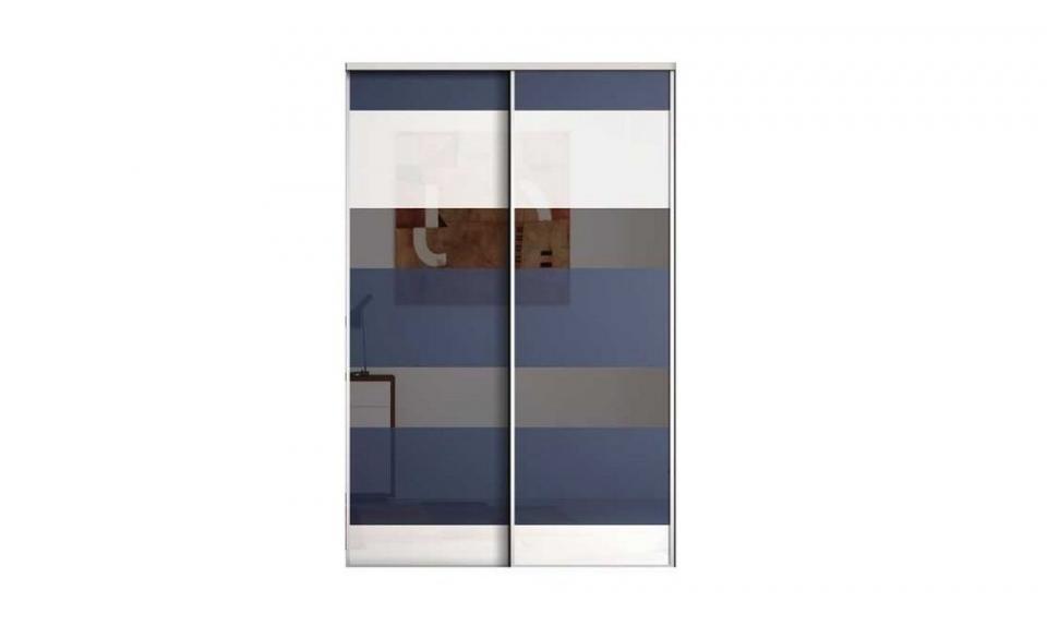 Catgorie placard bricolage page 1 du guide et comparateur d 39 achat - Fabrication porte coulissante placard ...