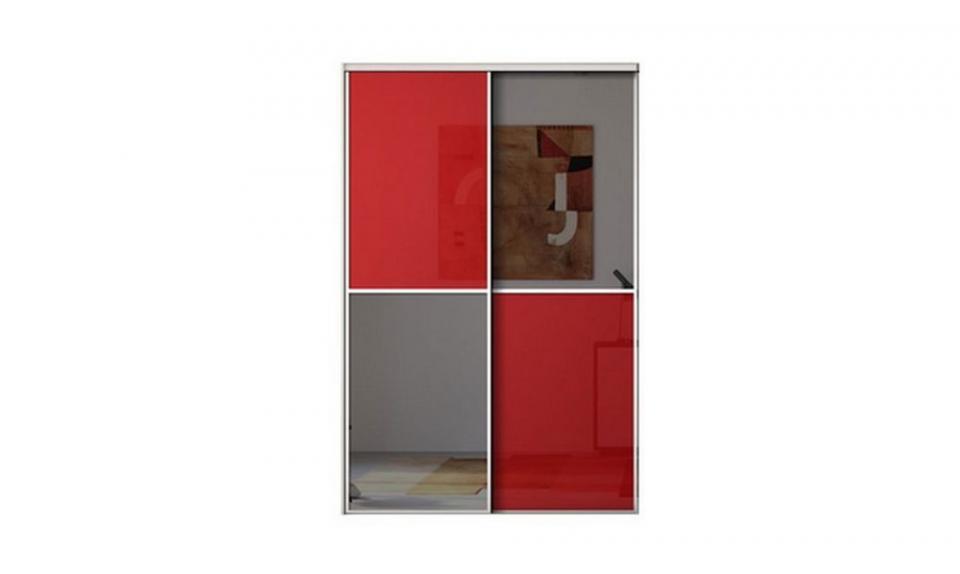 Catgorie placard bricolage page 1 du guide et for Porte placard coulissante miroir