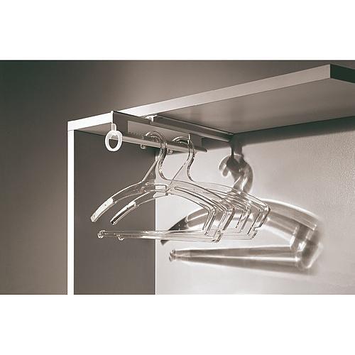 catgorie placard bricolage page 3 du guide et comparateur d 39 achat. Black Bedroom Furniture Sets. Home Design Ideas