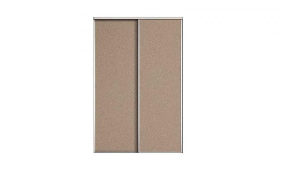 catgorie placard bricolage du guide et comparateur d 39 achat. Black Bedroom Furniture Sets. Home Design Ideas