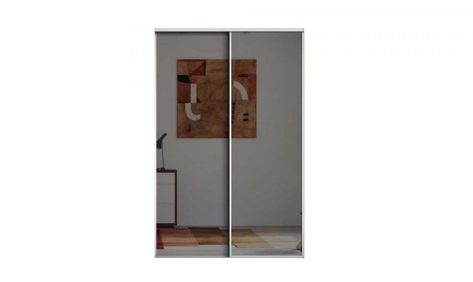 Catgorie placard bricolage du guide et comparateur d 39 achat for Portes de placard coulissantes miroir