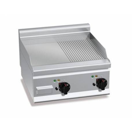 Recherche de table de cuisson du guide et comparateur d 39 achat for Plaque de cuisson professionnelle