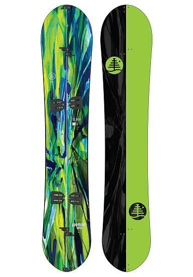 catgorie planches de snowboard page 2 du guide et comparateur d 39 achat. Black Bedroom Furniture Sets. Home Design Ideas