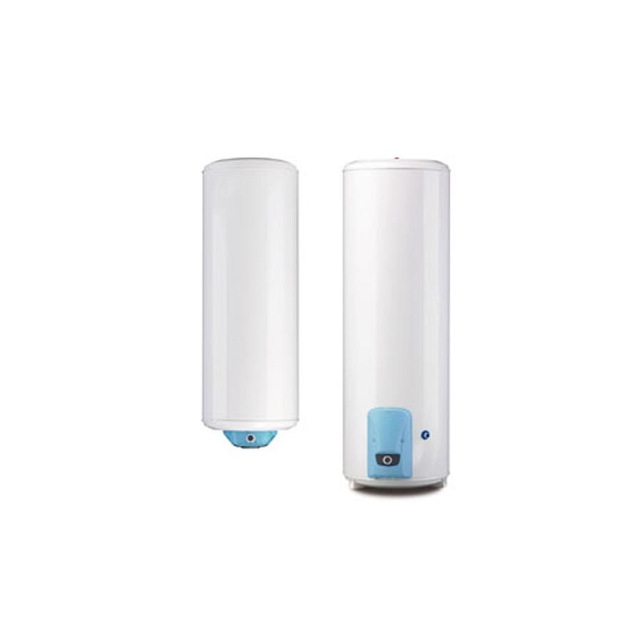 Catgorie chauffe eau du guide et comparateur d 39 achat for Chauffe eau atlantic 200 litres