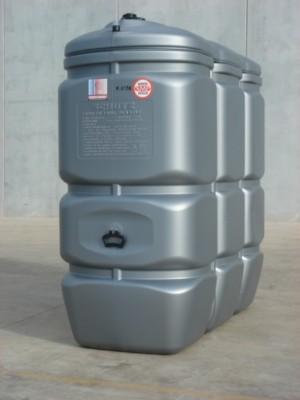 Fuel guide d 39 achat for Cuve fuel exterieur