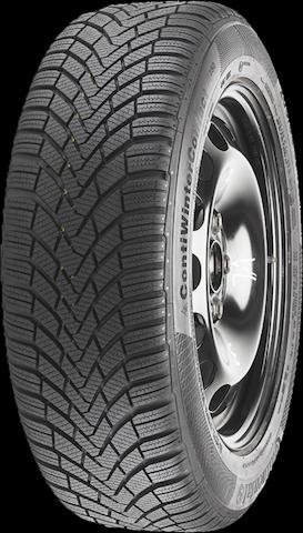 continental cpneu ts 850 p 215 50r17 catgorie pneu de voiture. Black Bedroom Furniture Sets. Home Design Ideas