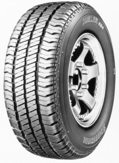 comparateur de pneu blog pneu actualit du pneu pneu cologique comparateur pneu novex cpneu. Black Bedroom Furniture Sets. Home Design Ideas