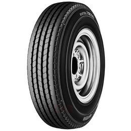 falken c ri 103 c r16 108 107m pneus cat gorie pneu moto. Black Bedroom Furniture Sets. Home Design Ideas