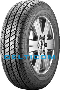 barum c snovanis 2 195 65r16 104 102t 8pr catgorie pneu de voiture. Black Bedroom Furniture Sets. Home Design Ideas
