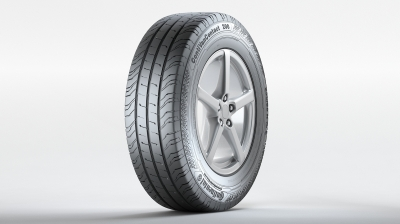 continental cpneu vancontact 100 195 60r16 c 99h catgorie pneu de voiture. Black Bedroom Furniture Sets. Home Design Ideas