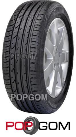 continental pneu premium contact 2 205 60r15 95h xl. Black Bedroom Furniture Sets. Home Design Ideas