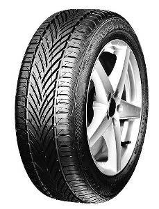 gislaved c speed 606 suv xl 255 55 r18 109w pneus. Black Bedroom Furniture Sets. Home Design Ideas