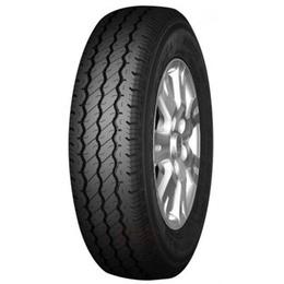 goodride pneu cm993 315 80 r22 5 154 151m 18pr double marquage 156 150l catgorie pneu de. Black Bedroom Furniture Sets. Home Design Ideas