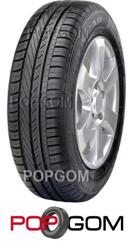 goodyear pneu duragrip 185 55r14 80h. Black Bedroom Furniture Sets. Home Design Ideas