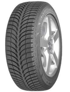 goodyear pneu ultragrip ice 195 65 r15 95t xl pneus. Black Bedroom Furniture Sets. Home Design Ideas