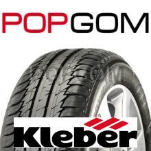 kleber pneu hydraxer 245 45 r17 95y catgorie pneu de voiture. Black Bedroom Furniture Sets. Home Design Ideas