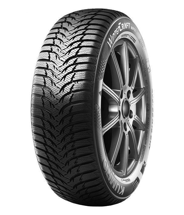 Kumho c wp51 xl 215 45 r16 90v for Comparateur garage pneu