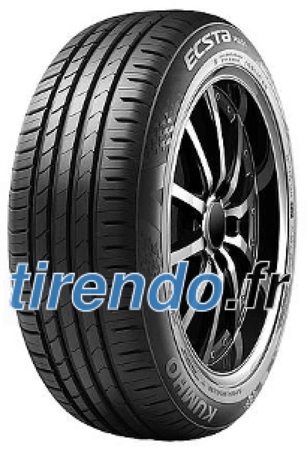 Kumho cpneu hs51 215 60r16 99w xl for Comparateur garage pneu