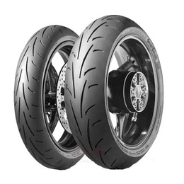 metzeler c roadtec z8 interact 190 50 r17 73w pneus. Black Bedroom Furniture Sets. Home Design Ideas