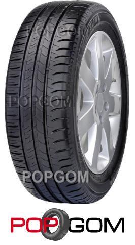 michelin pneu alpin a4 195 65r15 91t catgorie pneus de vlo. Black Bedroom Furniture Sets. Home Design Ideas