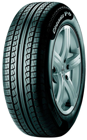 comparateur pneu auto michelin c x ice xi3 195 60 r16 89h pneus nordiques comparateur pneu. Black Bedroom Furniture Sets. Home Design Ideas