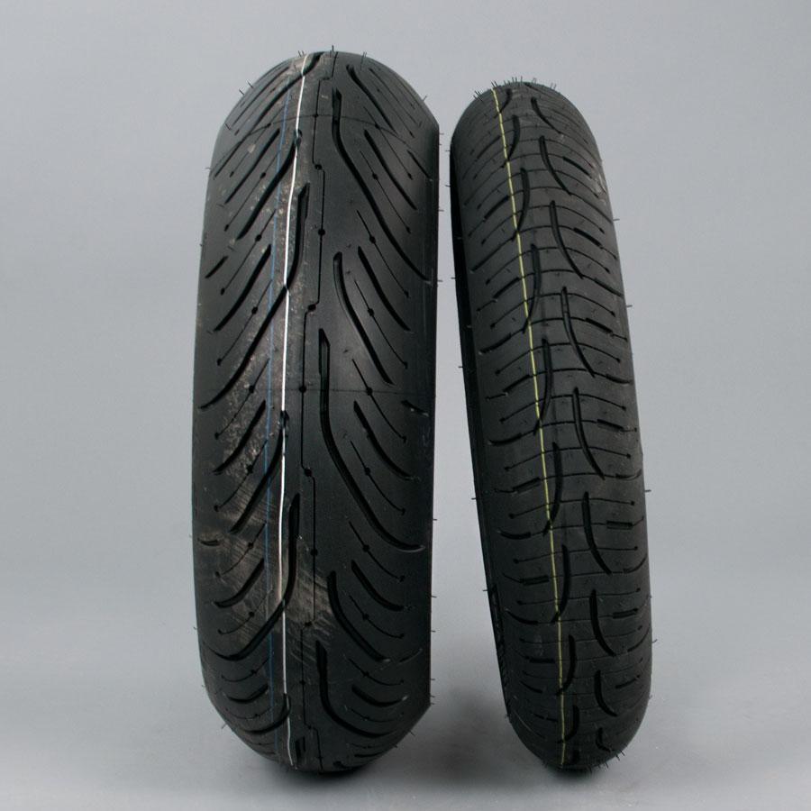 comparateur taille pneu par taille de pneu retro moto barum c snovanis 195 75 r16c 107 105r. Black Bedroom Furniture Sets. Home Design Ideas