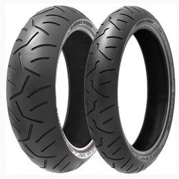 bridgestone c bt 014 r 180 55 r17 73w pneus. Black Bedroom Furniture Sets. Home Design Ideas