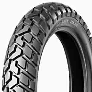 bridgestone c s 701 16 58p catgorie pneu moto. Black Bedroom Furniture Sets. Home Design Ideas