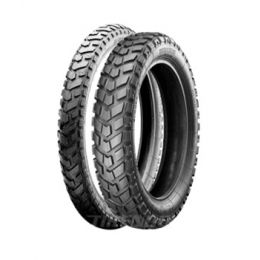 Heidenau pneu moto k60 front 90 90 1851 s tt for Comparateur garage pneu