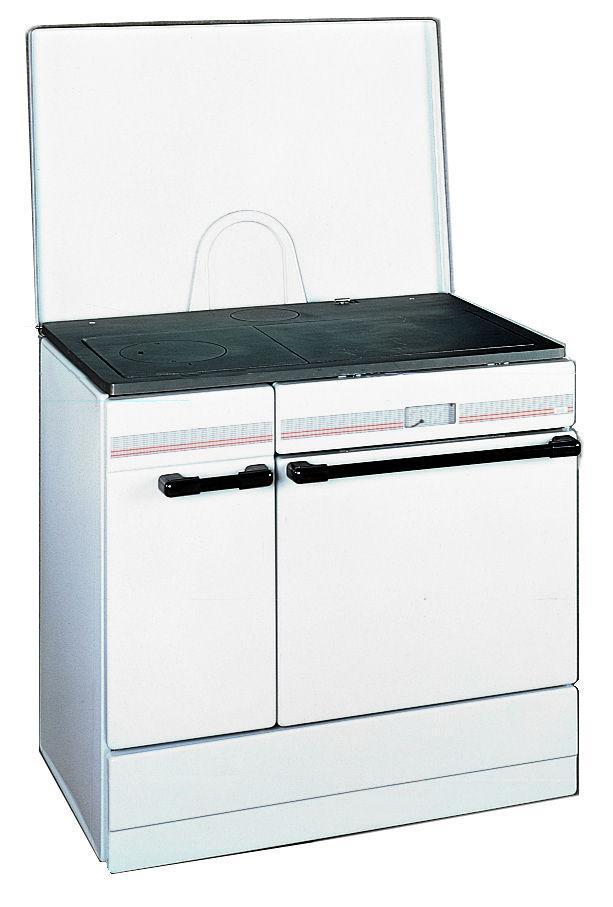 poele chauffage bois charbon chamonix 3148 acier 10 3kw de godin guide d 39 achat. Black Bedroom Furniture Sets. Home Design Ideas