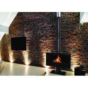 catgorie pole bois. Black Bedroom Furniture Sets. Home Design Ideas