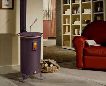 cat gorie po le bois du guide et comparateur d 39 achat. Black Bedroom Furniture Sets. Home Design Ideas