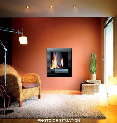 invicta cpo le encastrer vertical onde 6562 44. Black Bedroom Furniture Sets. Home Design Ideas