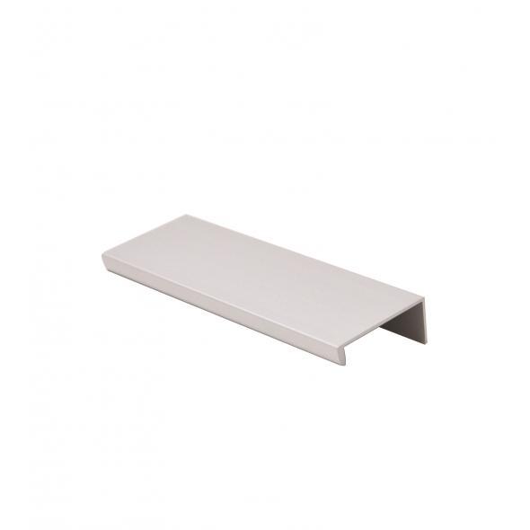 Catgorie poigne du guide et comparateur d 39 achat for Porte cuisine aluminium