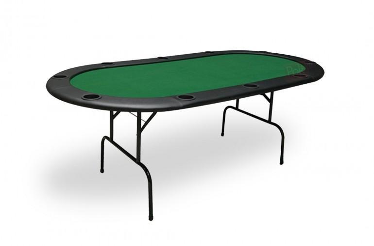 catgorie poker page 1 du guide et comparateur d 39 achat. Black Bedroom Furniture Sets. Home Design Ideas