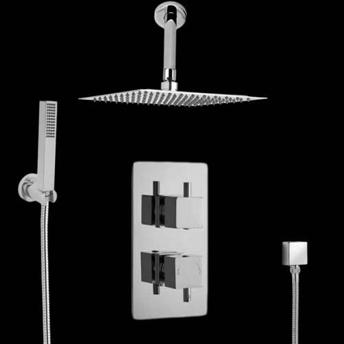 cat gorie pommeaux de douche page 3 du guide et comparateur d 39 achat. Black Bedroom Furniture Sets. Home Design Ideas