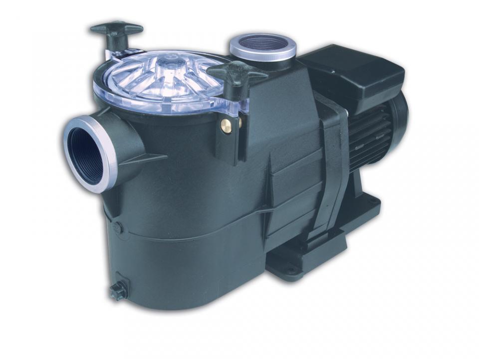 Recherche pompe du guide et comparateur d 39 achat for Pompe eau jardin