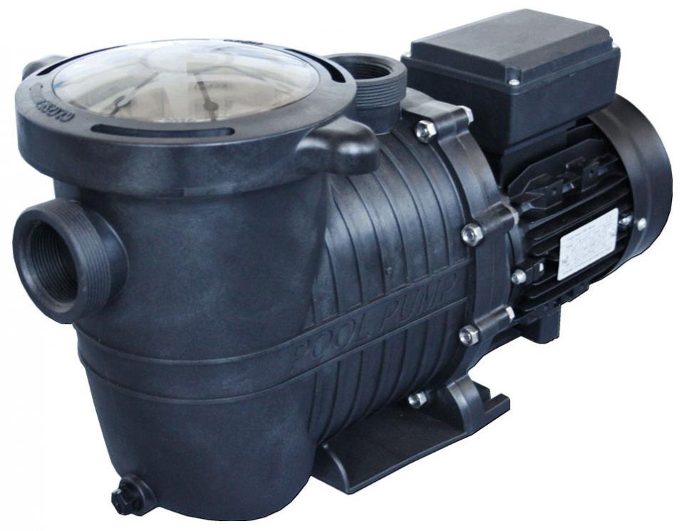 Cat gorie pompe eau page 2 du guide et comparateur d 39 achat for Pompe eau jardin